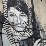 【パレスチナ旅行記】Day6 緊張の検問所越え!パレスチナ地区へ