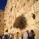 【イスラエル旅行記】Day3 イスラエル入国は「ノースタンプ」って言わなくてもノースタンプだった!