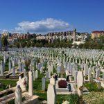【ボスニア・ヘルツェゴビナ旅行記】Day1・2 サラエボって本当はどんなとこなんだろう