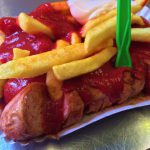 【ドイツ旅行記】Day8 世界で一番美味いケバブはベルリンにあったぁ!?