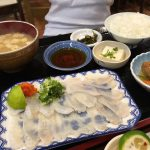 【blog】朝食 in 福岡