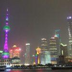 【上海旅行記】Day1 上海最大の観光スポット「豫園」は本当に必見ポイントなのか?!