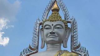 【タイ・バンコク旅行記】1泊2日で一体何ができるんだ?実践してみよう!(後編)