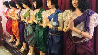 【カンボジア・プノンペン旅行記】~アンコールワットだけぢゃない!カンボジアの悲劇と復興を見に行くプノンペン旅~  (後編)
