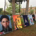 【イラン旅行記】Day9  テヘランで知る「なぜイランはここまで世界で嫌われる?」その理由