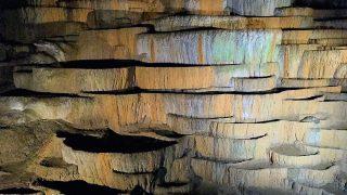 【スロベニア旅行記】Day10 スロベニアの世界遺産「シュコツィアン洞窟」への長い長い道のり